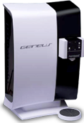 Geneus EXACT RO SYSTEMS GREATER NOIDA DELHI 8826887860 4292009 1