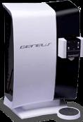 Geneus EXACT RO SYSTEMS GREATER NOIDA DELHI 8826887860 4292009 1