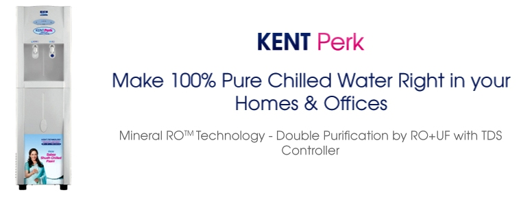 Kent Peark Dispensor  Complete Exact RO systems Greater noida water purifires 8826887860