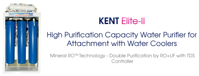 Kent elite 2 Complete Exact RO systems Greater noida water purifires 8826887860