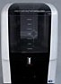 aquaguard_enhance_ro EXACT RO SYSTEMS GREATER NOIDA DELHI 8826887860 4292009