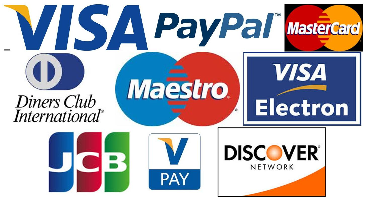 cc logos group credit-card-machine exact ro systems 8826887860