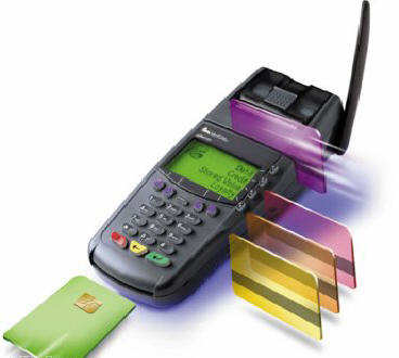 credit-card-machine exact ro systems 8826887860