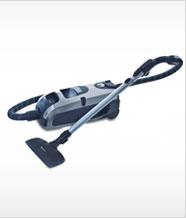 prod-552 EXACT RO SYSTEMS GREATER NOIDA DELHI 8826887860 4292009
