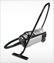 prod-556 EXACT RO SYSTEMS GREATER NOIDA DELHI 8826887860 4292009