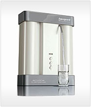 prod-8 EXACT RO SYSTEMS GREATER NOIDA DELHI 8826887860 4292009