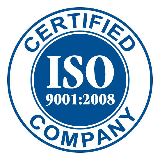 ISO 9001 2008 LOGO EXACT 8826887860